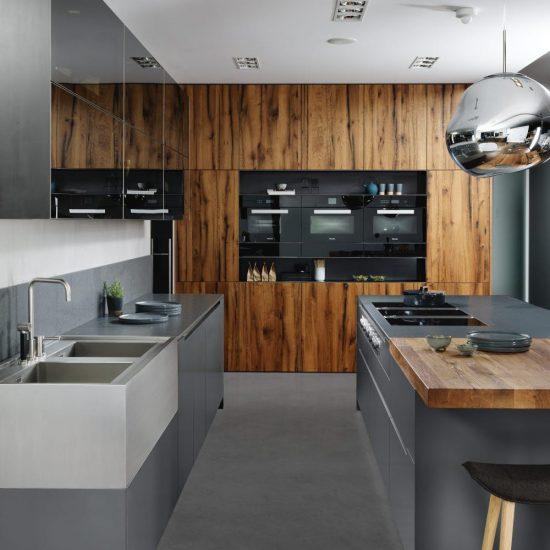 INTUO-Designküche-FINISO