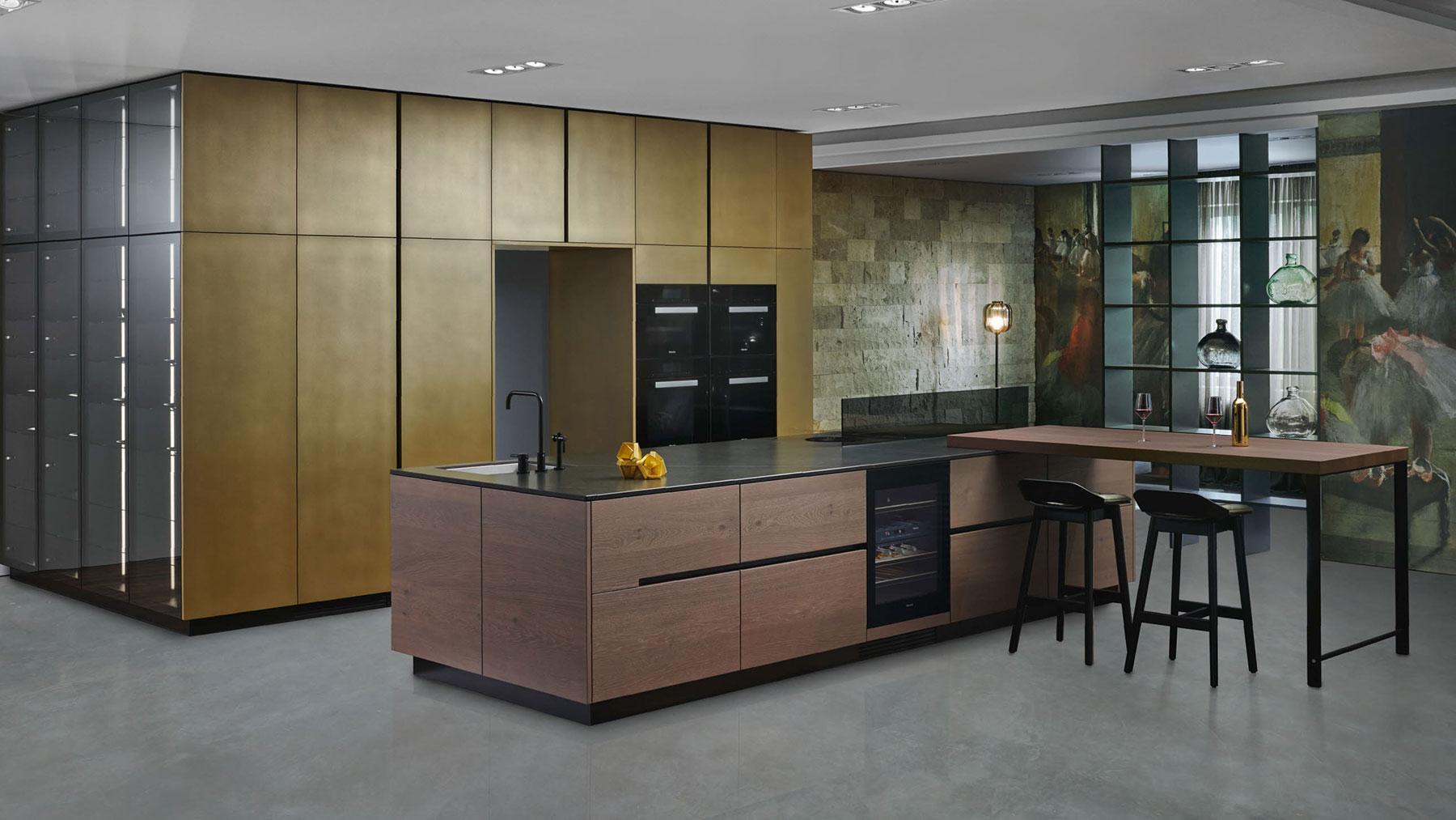 252_A_INTUO-Designküche-IMPRESO01
