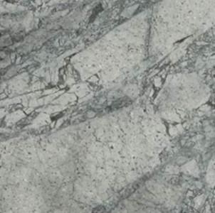 Strasser Steine