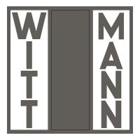 logo_wittman