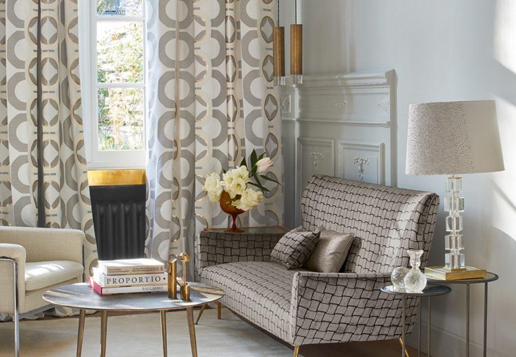 zimmer rohde see maschik. Black Bedroom Furniture Sets. Home Design Ideas