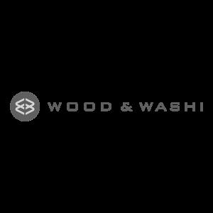 logo_woodwashi